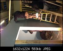 Sound Affects Music Ormskirk - Build Diary-photo2.4.jpg