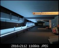 Building Addicted To Music studio - Warsaw-img_2598.jpg