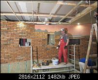 Building Addicted To Music studio - Warsaw-img_2597.jpg