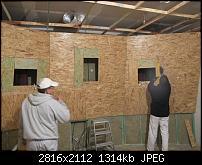 Building Addicted To Music studio - Warsaw-img_2568.jpg