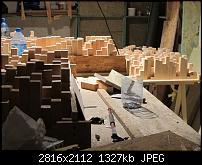 Building Addicted To Music studio - Warsaw-img_2487.jpg