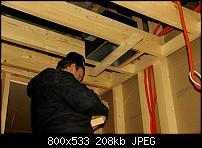 Wes Lachot design - New Recording Studio in Slovenia (Europe)-img_1055.jpg
