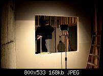 Wes Lachot design - New Recording Studio in Slovenia (Europe)-img_1079.jpg