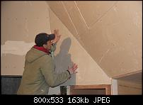 Wes Lachot design - New Recording Studio in Slovenia (Europe)-img_1214.jpg