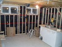 Studiocat and Jamesguitarshields build a studio-p1010010.jpg