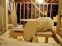 Studiocat and Jamesguitarshields build a studio-p1010022.jpg