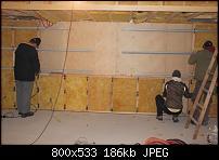 Wes Lachot design - New Recording Studio in Slovenia (Europe)-img_1239.jpg