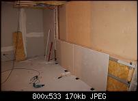 Wes Lachot design - New Recording Studio in Slovenia (Europe)-img_1247.jpg