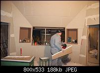 Wes Lachot design - New Recording Studio in Slovenia (Europe)-img_1261.jpg