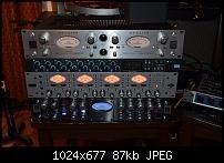 King Sound Studio UNDER CONSTRUCTION Paducah, Kentucky-mic-pres.jpg