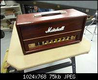 King Sound Studio UNDER CONSTRUCTION Paducah, Kentucky-856546_481376035257131_2003237564_o.jpg