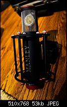 King Sound Studio UNDER CONSTRUCTION Paducah, Kentucky-525326_674848646969_138130586_n.jpg