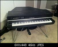 King Sound Studio UNDER CONSTRUCTION Paducah, Kentucky-249319_489479974446737_1205578102_n.jpg
