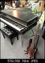 King Sound Studio UNDER CONSTRUCTION Paducah, Kentucky-531685_490132961048105_168260059_n.jpg