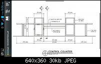 King Sound Studio UNDER CONSTRUCTION Paducah, Kentucky-uploadfromtaptalk1363270764506.jpg