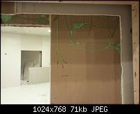 King Sound Studio UNDER CONSTRUCTION Paducah, Kentucky-uploadfromtaptalk1363369948387.jpg