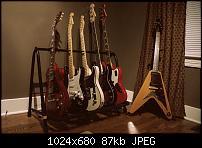 King Sound Studio UNDER CONSTRUCTION Paducah, Kentucky-892415_493894840671917_36531515_o.jpg