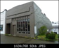 Decade Sound studio build - Tacoma, WA-memo0077.jpg