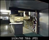Decade Sound studio build - Tacoma, WA-memo0079.jpg
