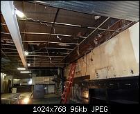 Decade Sound studio build - Tacoma, WA-memo0102.jpg
