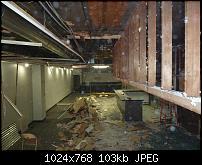Decade Sound studio build - Tacoma, WA-p1000658.jpg