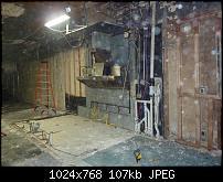 Decade Sound studio build - Tacoma, WA-p1000701.jpg