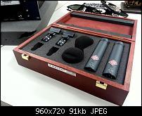 King Sound Studio UNDER CONSTRUCTION Paducah, Kentucky-32625_503445429716858_1472672883_n.jpg