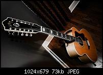 King Sound Studio UNDER CONSTRUCTION Paducah, Kentucky-902967_505007116227356_1881923830_o.jpg