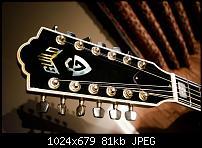 King Sound Studio UNDER CONSTRUCTION Paducah, Kentucky-913703_505007259560675_941793115_o.jpg