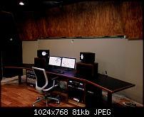 King Sound Studio UNDER CONSTRUCTION Paducah, Kentucky-459143_509400399121361_210849084_o.jpg