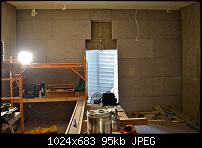 Matthew Gray Mastering - New Room Build-rear_wall.jpg