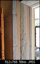 Matthew Gray Mastering - New Room Build-bass-trap-rear-wall-90-.jpg