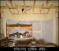 Matthew Gray Mastering - New Room Build-speaker-wall.jpg