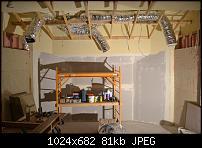 Matthew Gray Mastering - New Room Build-speaker-wall-ac-ducting.jpg