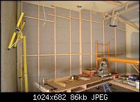 Matthew Gray Mastering - New Room Build-side-walls-1.jpg