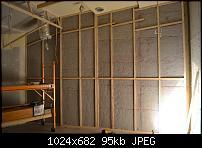Matthew Gray Mastering - New Room Build-side-walls-2.jpg