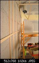 Matthew Gray Mastering - New Room Build-side-walls-4.jpg