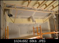 Matthew Gray Mastering - New Room Build-front-angle-frame-started-1.jpg
