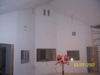 Home Studio Build-liveroom.jpg