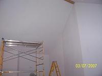 Home Studio Build-liveroom2.jpg
