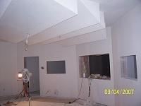 Home Studio Build-control1.jpg