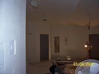 Home Studio Build-control2.jpg