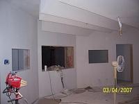 Home Studio Build-control3.jpg