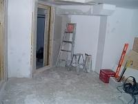 Studiocat and Jamesguitarshields build a studio-p1010023.jpg
