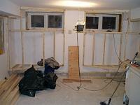 Studiocat and Jamesguitarshields build a studio-p1010024.jpg