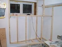 Studiocat and Jamesguitarshields build a studio-p1010025.jpg