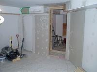 Studiocat and Jamesguitarshields build a studio-p1010026.jpg