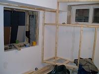 Studiocat and Jamesguitarshields build a studio-p1010028.jpg