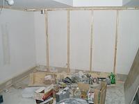 Studiocat and Jamesguitarshields build a studio-p1010029.jpg