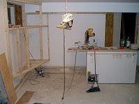 Studiocat and Jamesguitarshields build a studio-p1010030.jpg